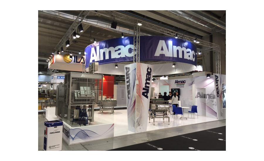 Almac900
