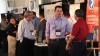 Food Automation & Manufacturing Conference and Expo 2013
