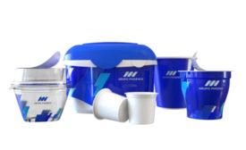 Tekni-Plex Acquires Grupo Phoenix F&B Packaging