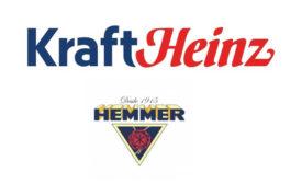 Kraft Heinz Acquires Hemmer Brazil Condiments