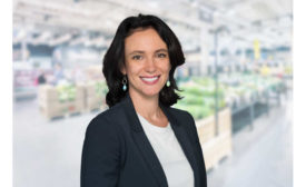 Natalia Wallenberg Chief Human Resources Officer Ahold Delhaize