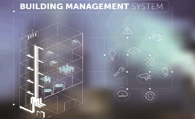 Why manufacturers should upgrade their BEMS system