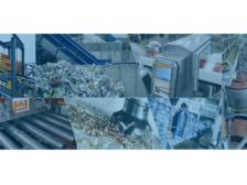 Eriez expands international reach with Eriez-Deutschland GmbH
