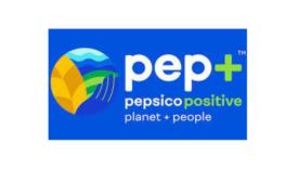 PepsiCo announces pep+, new strategic end-to-end transformation