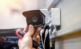 3 benefits of video surveillance in food manufacturing