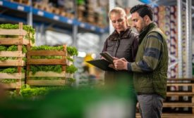 FDA launches challenge to push traceability tool development for food safety