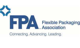 FPA's Flexible Packaging Achievement Awards Competition now open
