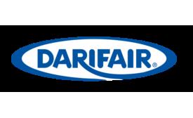Darifair logo