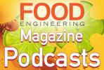 FE-mag-podcasts