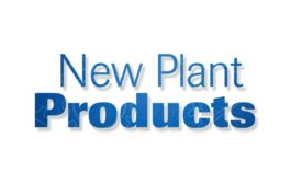 New Plant Products