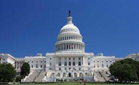 Regulatory Watch