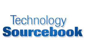 Technology Sourcebook Default