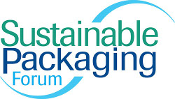 Sustainable Packaging Forum Logo