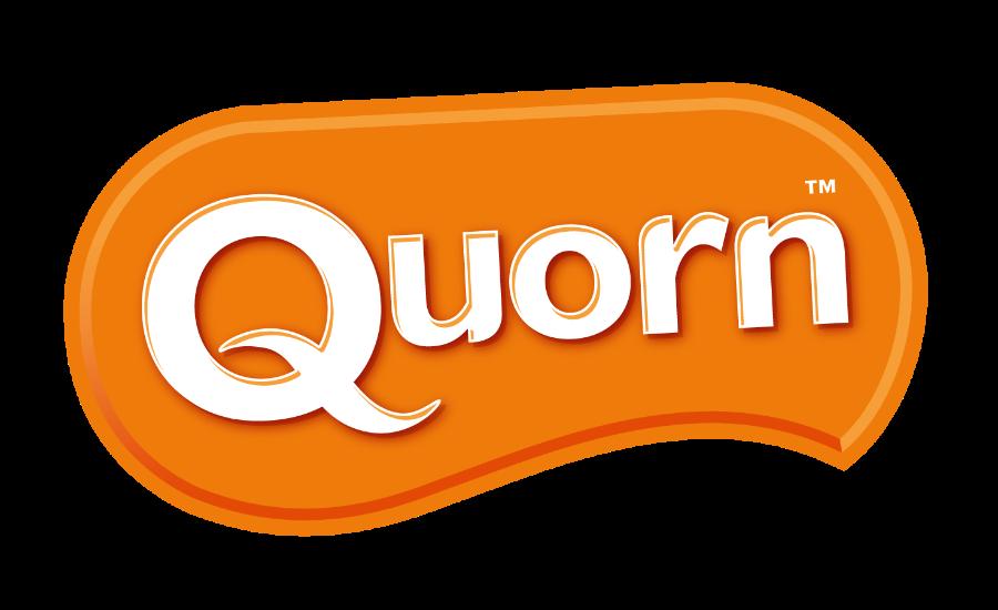 product study quorn vegetarian foods essay