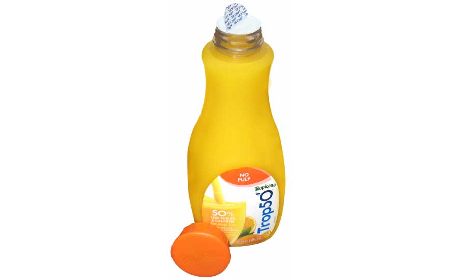 Trop50-orange-juice_900x550
