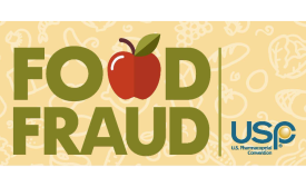 Food Fraud