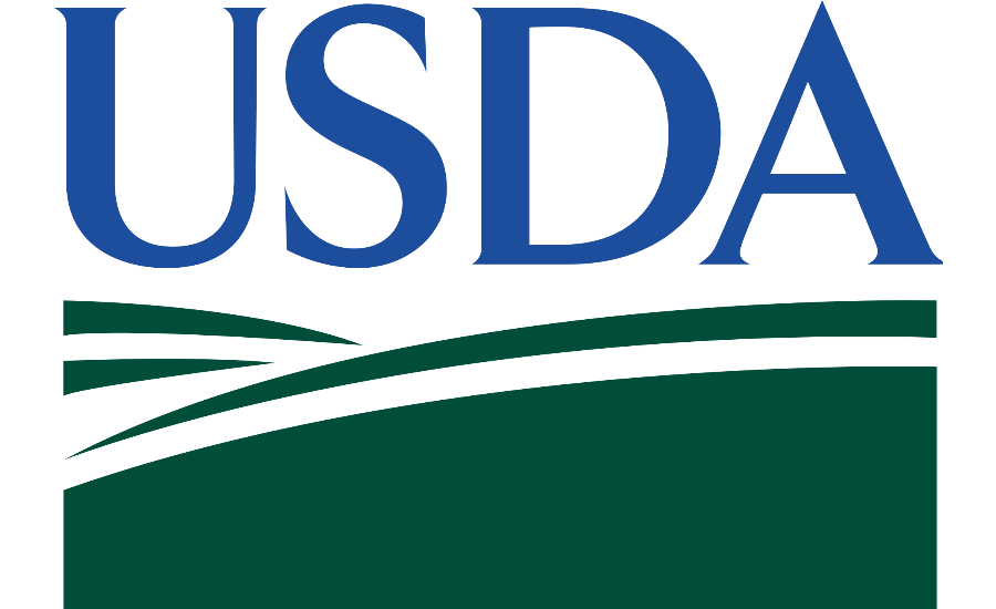 usda food dating how write a good dating profile