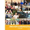 FPS WorldFoodSafetyDay