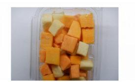 Lancaster Foods squash recall