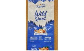 Sunshine Mills recalled Wild Spirit