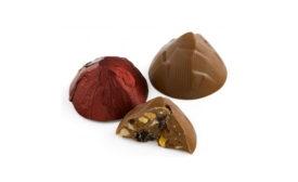 Lake Champlain Chocolates voluntary recall