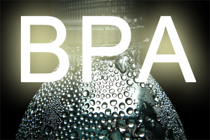 Study shows no significant association between BPA, adverse health outcomes