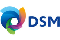 DSM to acquire Cargill's cultures and enzymes business