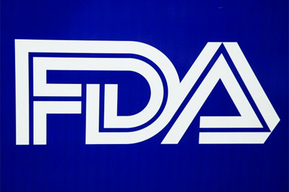 FDA gives sneak peek at new Food Defense Plan Builder tool