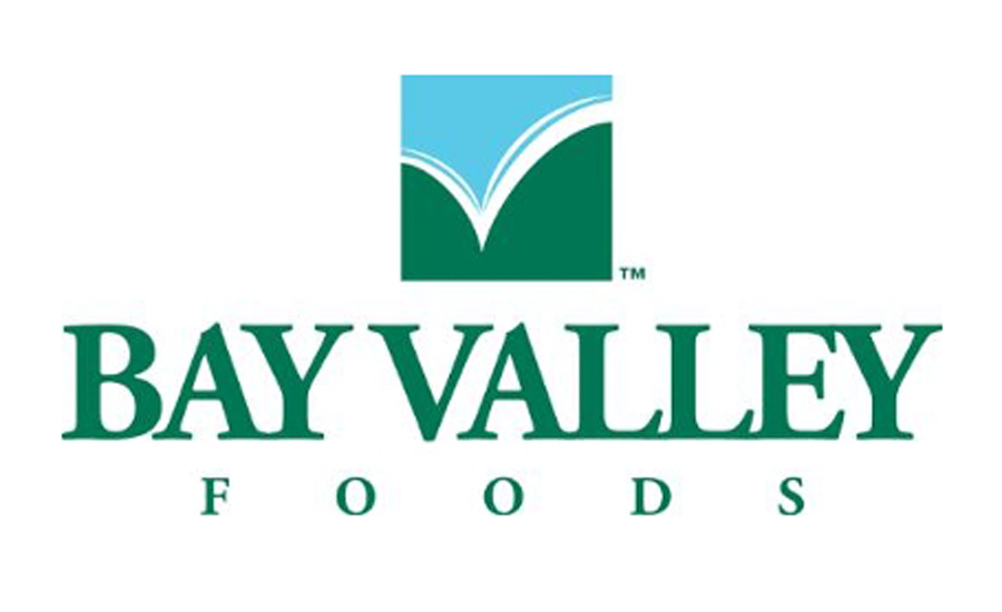 bay valley