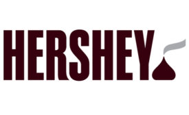 Hershey sales decline, purchase barkTHINS manufacturer