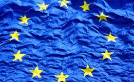 EU clears AB InBev, SABMiller merger