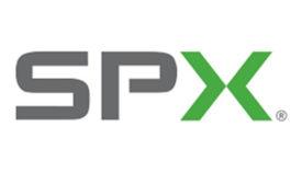 SPX FLOW opens Shanghai innovation center