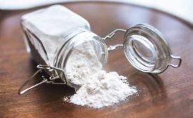 General Mills recalls flour over E. coli concerns