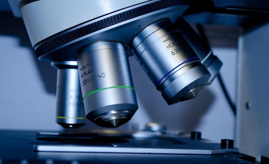 USDA funds nanotechnology research to improve food safety | 2016 ...