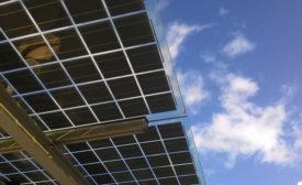 Bimbo to install solar energy system