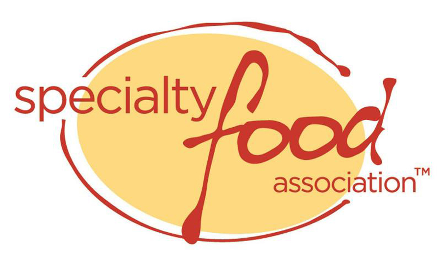 Top specialty foods of 2016