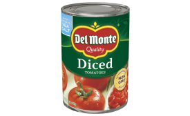 Del Monte switches to non-BPA packaging
