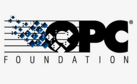 opc foundation open source