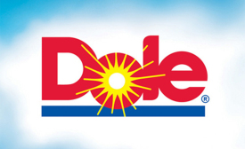 Dole resumes production at Ohio plant after listeria outbreak