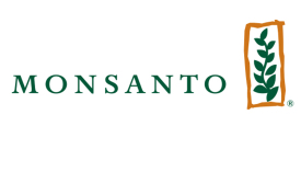 Monsanto rejects Bayer bid, but open to talks