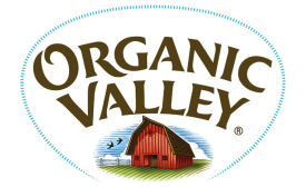 Organic Valley adds 17 new grassmilk farmers