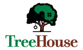 TreeHouse Foods to close two plants purchased from ConAgra