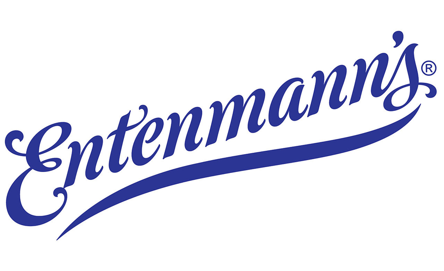 Entenmann's recalls some Little Bites products