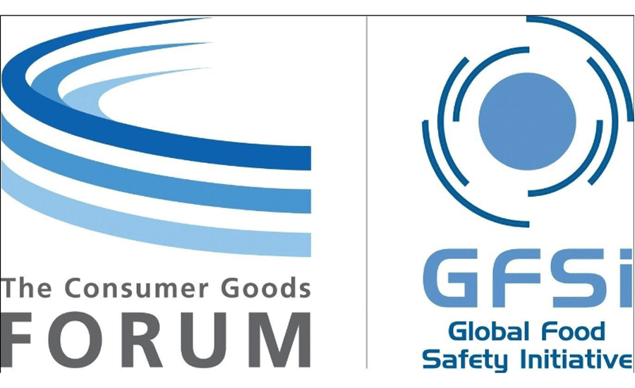 UNIDO and GFSI mark commitment to food safety