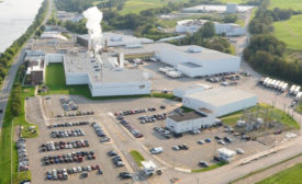 McCain Foods invests $65 million to expand fry plant