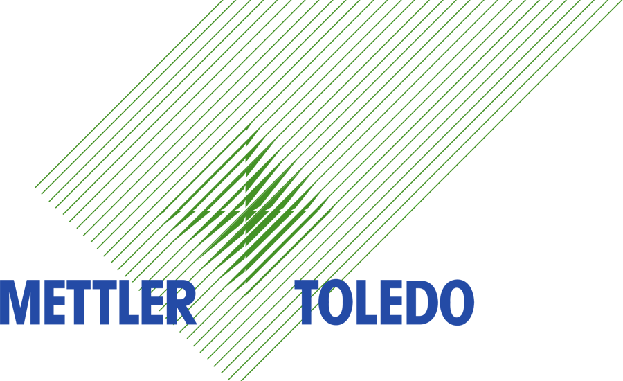 Mettler Toledo plans new facility in Tampa region