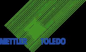 Mettler Toledo plans new facility in Tampa region
