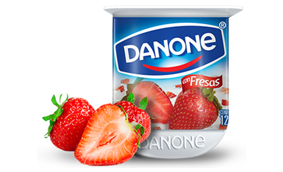 marketing strategy of danone essay Danones risk management analysis finance essay  danone expansion's strategy is well thought  marketing, and selling process.