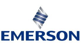 Emerson to acquire Pentair valves and controls business