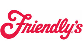 Dean Foods purchases Friendly's ice cream business